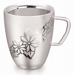 Milk Mug (MM-1039)