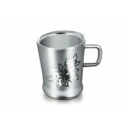 Tea Cup (TC-1037)