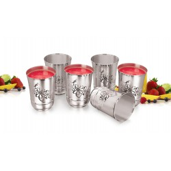Thirst Aid Heavy Set (TAH-1025)