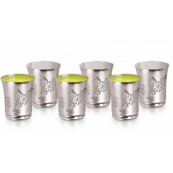 Thirst Aid Trendy Set (TAT-1031)