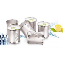 Thirst Aid Trendy Set (TAT-1033)
