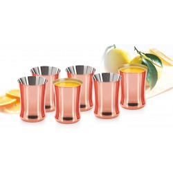 Thirst Aid Trendy Set (CPT-3029)