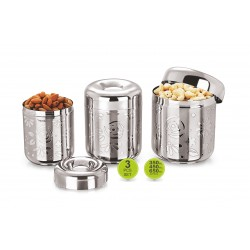 Canister Set (7x9)