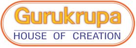 Gurukrupa Creation